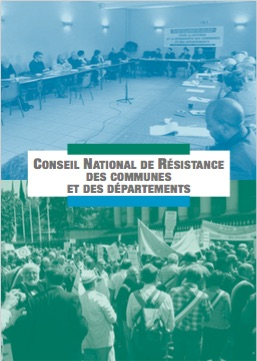 Cliquer pour télécharger le pdf du Manifeste du CNRCD