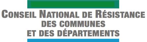 logo CNRCD big